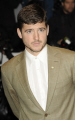 james alexandrou english actor martin fowler bbc soap opera eastenders actors stars tv celebrities celebrity fame famous star white caucasian portraits