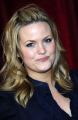 jo joyner english actress best known role tanya branning bbc soap opera eastenders actresses actors stars tv celebrities celebrity fame famous star white caucasian portraits