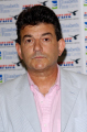 john altman english actor best known playing nasty nick cotton popular bbc soap opera eastenders. eastenders actors stars tv celebrities celebrity fame famous star white caucasian portraits