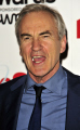 larry lamb english actor archie mitchell eastenders actors soap stars tv celebrities celebrity fame famous star males white caucasian portraits