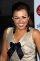 louisa lytton english actress eastenders ruby allen actresses actors soap stars tv celebrities celebrity fame famous star females white caucasian portraits
