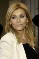 michelle collins actress bbc soap opera eastenders cindy beale actresses actors stars tv celebrities celebrity fame famous star females white caucasian portraits