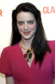 michelle ryan english actress zoe slater bbc soap opera eastenders actresses actors stars tv celebrities celebrity fame famous star enfield bionic woman females white caucasian portraits