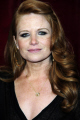 patsy palmer english actress television personality playing bianca jackson eastenders actresses actors soap stars tv celebrities celebrity fame famous star drug addict cocaine abuse females white caucasian portraits