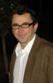 phil daniels english actor jimmy quadrophenia kevin wicks eastenders actors soap stars tv celebrities celebrity fame famous star males white caucasian portraits