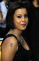 poojah shah known kareena ferreira popular bbc soap eastenders actresses actors stars tv celebrities celebrity fame famous star asians black ethnic portraits
