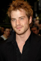 robert kazinsky english actor model sean slater eastenders actors soap stars tv celebrities celebrity fame famous star white caucasian portraits