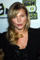 samantha janus english actress singer ronnie mitchell eastenders actresses actors soap stars tv celebrities celebrity fame famous star brighton white caucasian portraits