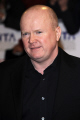 steve mcfadden english actor known role phil mitchell bbc soap opera eastenders actors stars tv celebrities celebrity fame famous star white caucasian portraits
