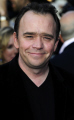 todd carty british actor tucker grange hill mark fowler eastenders actors soap stars tv celebrities celebrity fame famous star white caucasian portraits
