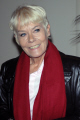 wendy richard mbe english actress miss brahms served pauline fowler eastenders actresses actors soap stars tv celebrities celebrity fame famous star dead white caucasian portraits