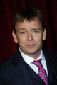 adam woodyatt english actor media personality plays ian beale eastenders actors soap stars tv celebrities celebrity fame famous star bbc opera white caucasian portraits