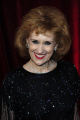 anita dobson english actress played angie watts eastenders married queen guitarist brian actresses actors soap stars tv celebrities celebrity fame famous star white caucasian portraits