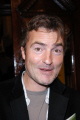 nick berry british television actor musician. best known roles simon wicks soap opera eastenders 1985 1990 pc rowan drama series heartbeat actors stars tv celebrities celebrity fame famous star heroes white caucasian portraits