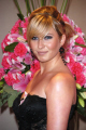 brooke kinsella british acress came fame role eastenders kelly taylor actresses actors soap stars tv celebrities celebrity famous star white caucasian portraits