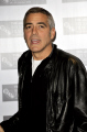 george clooney american actor film director producer screenwriter golden globe awards academy award actors usa acting thespian male celebrities celebrity fame famous star doug ross humanitarian males white caucasian portraits