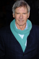 harrison ford american film actor producer famous han solo original star wars trilogy indiana jones actors usa acting thespian male celebrities celebrity fame males white caucasian portraits