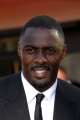 idris elba english television theatre film actor starred british american productions. famous playing russell stringer bell drug dealer hbo wire actors england acting thespian male celebrities celebrity fame star ultraviolet inspector lynley negroes black ethnic portraits