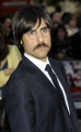jason schwartzman american actor musician. best known roles hollywood films rushmore spun huckabees actors usa acting thespian male celebrities celebrity fame famous star males white caucasian portraits