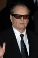 jack nicholson legendary american actor shining actors usa acting thespian male celebrities celebrity fame famous star males white caucasian portraits