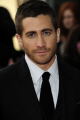 jake gyllenhaal american actor indie cult hit donnie darko brokeback mountain actors usa acting thespian male celebrities celebrity fame famous star males white caucasian portraits