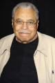 james earl jones black american actor actors usa acting thespian male celebrities celebrity fame famous star males white caucasian portraits