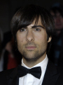 jason schwartzman american actor actors usa acting thespian male celebrities celebrity fame famous star males white caucasian portraits