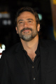 jeffrey dean morgan american actor best known denny duquette grey anatomy patriarch john winchester supernatural comedian 2009 superhero film watchmen actors usa acting thespian male celebrities celebrity fame famous star males white caucasian portraits