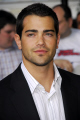 jesse metcalfe american actor known desperate housewives john rowland actors usa acting thespian male celebrities celebrity fame famous star males white caucasian portraits