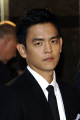 john cho korean american actor musician best known roles pie films 1999 2003 harold kumar 2004 present actors usa acting thespian male celebrities celebrity fame famous star trek males white caucasian portraits