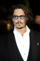 johnny depp american actor edward scissorhands actors usa acting thespian male celebrities celebrity fame famous star males white caucasian portraits