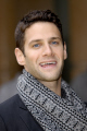 justin bartha american actor known co-starring co starring costarring role riley poole national treasure films doug billings hangover. actors usa acting thespian male celebrities celebrity fame famous star males white caucasian portraits