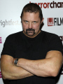 kane hodder american actor stuntman actors usa acting thespian male celebrities celebrity fame famous star males white caucasian portraits