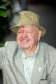 mickey rooney hollywood actor american actors usa acting thespian male celebrities celebrity fame famous star males white caucasian portraits