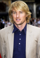 owen wilson american actor comedian writer actors usa acting thespian male celebrities celebrity fame famous star males white caucasian portraits