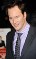 patrick wilson american actor nite owl ii dan dreiberg watchmen actors usa acting thespian male celebrities celebrity fame famous star males white caucasian portraits