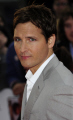 peter facinelli italian american actor television series fastlane actors usa acting thespian male celebrities celebrity fame famous star males white caucasian portraits