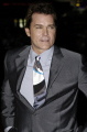 ray liotta american tv film actor. actors usa acting thespian male celebrities celebrity fame famous star males white caucasian portraits
