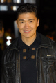 rick yune korean american actor screenwriter producer martial artist actors usa acting thespian male celebrities celebrity fame famous star ethnic portraits