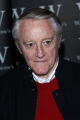 robert vaughn ph.d. ph d phd american actor suave spy napoleon solo man uncle actors usa acting thespian male celebrities celebrity fame famous star males white caucasian portraits