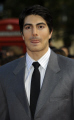 brandon routh american actor actors usa acting thespian male celebrities celebrity fame famous star males white caucasian portraits