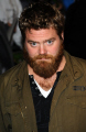 ryan dunn american reality television personality daredevil jackass mtv viva la bam actors usa acting thespian male celebrities celebrity fame famous star males white caucasian portraits