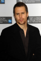 sam rockwell american actor actors usa acting thespian male celebrities celebrity fame famous star males white caucasian portraits