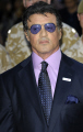 sylvester stallone american actor rocky actors usa acting thespian male celebrities celebrity fame famous star males white caucasian portraits