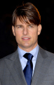 tom cruise american film actor producer actors usa acting thespian male celebrities celebrity fame famous star scientology scientologist males white caucasian portraits