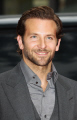 bradley cooper american film stage television actor played aidan stone nip/tuck nip tuck niptuck a-team a team ateam actors usa acting thespian male celebrities celebrity fame famous star males white caucasian portraits