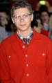 michael cera canadian actor best known roles arrested development superbad scott pilgrim vs. world juno american actors usa acting thespian male celebrities celebrity fame famous star males white caucasian portraits