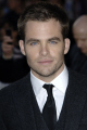 christopher whitelaw chris pine american actor. portrayed james t. kirk film star trek. actors usa acting thespian male celebrities celebrity fame famous males white caucasian portraits