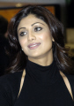 shilpa shetty indian film actress mode bollywood celebrity big brother asian actors acting thespian male celebrities fame famous star asians black ethnic portraits
