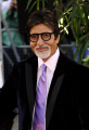 amitabh bachchan asian actors acting thespian male celebrities celebrity fame famous star indian bollywood asians black ethnic portraits